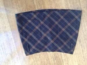 winter sweater, kookai winter skirt, jean, beanie/scarf set Cottesloe Cottesloe Area Preview