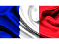 FRENCH PRIVATE TUITION / FRENCH LESSONS BY NATIVE FRENCH TUTORS / FRENCH CLASSES IN SMALL GROUPS