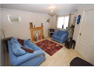 Rooms available to rent on Edward Avenue - From £325 per month all bills included