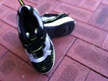 Roller Shoes Woodvale Joondalup Area Preview