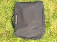 BMW X5 Car boot cover - brand new!