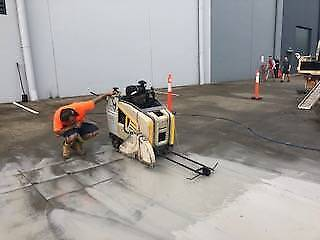 local concrete cutting services