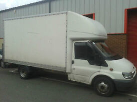 LEICESTERSHIRE CHEAP, RELIABLE And PROFESSIONAL Removal Service, Man and Van hire, : Free quote