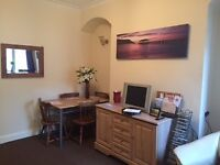 Furnished rooms to let in DL1 and DL3 Darlington. Free wifi. Would suit p/t or full time workers