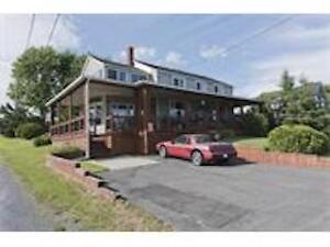 OPEN HOUSE SUNDAY MAR. 5TH 1-3 PM