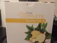 Juice Plus Boosters x 51