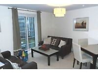 2 BED FURNISHED £600*DEPOSIT £200pp*NO FEES *PRIVATE* UCLAN PRESTON 2 MIN WALK*PRIVATE * NO AGENTS *