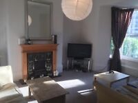 FANTASTIC ROOMS TO RENT IN GOSFORTH NEWCASTLE available now FREE BILLS NO FEES