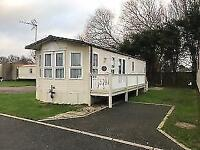 2 bedroom Caravan - Naze Marine, Walton on the Naze