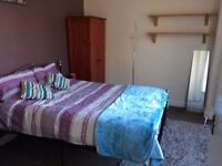 ** Landlords- property wanted 5 bed or more. hassle free long term renting