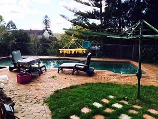 Room to rent- Pymble/Gordon Pymble Ku-ring-gai Area Preview
