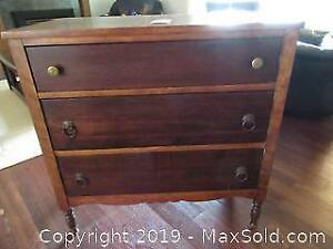 Bureau buy and sell furniture in gatineau kijiji classifieds