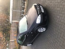 VAUXHALL CORSA 1.2 GREAT RUNNER-TIDY CAR