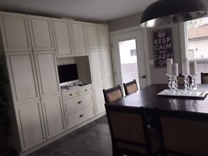 Fully renovated home in Yorkton with new I/G pool Regina Regina Area image 6
