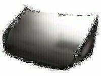 V w PASSAT B7 2010 - 2014 Bonnet VMP = 801441075 Brand New Car Parts Primed ready to Spray