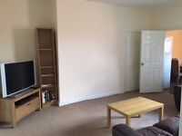 Room available in 4 bed student house share