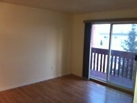 In Bassano, AB - Apartment for Rent (30 mins from Brooks)
