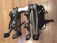 Saris Bones 3 Bike Carrier