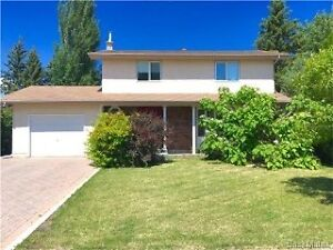 OPEN HOUSE - SUNDAY, AUGUST 28TH 2-3:30 PM