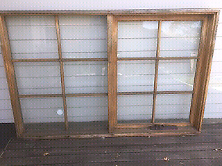 Windows and Door & Windows u0026 Doors | Building Materials | Gumtree Australia Mornington ...