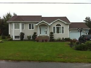 Open House Sun 3-4:30, Sept 10.....32 Norma-NEW LISTING