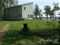 Homes for Sale in Shemogue, Cap-Pele, New Brunswick $209,000