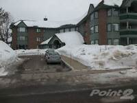 Condos for Sale in Downtown, Moncton, New Brunswick $172,000