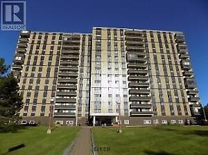 310 Woodward Avenue Unit# 904 Saint John, New Brunswick