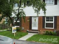 Condos for Sale in East Windsor, Windsor, Ontario $99,900