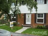 Condos for Sale in East Windsor, Windsor, Ontario $99,900