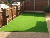 Reliable Landscape Gardening Services - instant quote