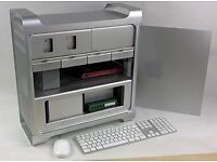Apple Mac Pro WorkStation 5.1 12Core 3.33Ghz a1289 Pcie SSD ***MUSIC VIDEO EDITOR***