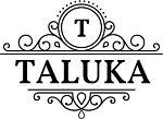 TALUKA