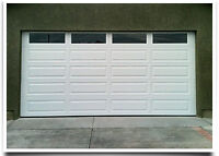 GARAGE,DOORS,/,Garage,Door,Service,(647)_49_44_275