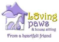 Professional Pet & House Sitting and Dog Walking
