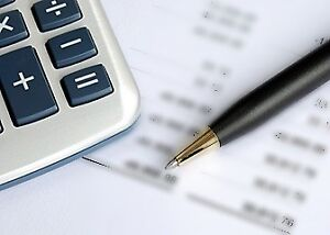 Personal and Corporate Tax filings by CPA, CA