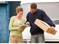 Driver Sales IMMEDIATE STARTS AVAIL
