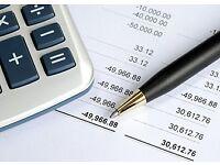 Freelance Accountant/Bookkeeper/Payroll, ACCA