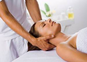 Bilcabamba Massage Arncliffe Rockdale Area Preview