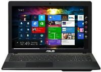 ASUS Laptop for $375 - S641601269