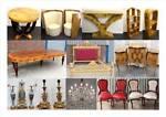 AGMeola Ltd Furniture