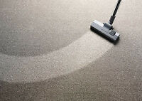Get your carpets cleaned this winter