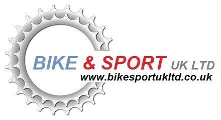 bikeandsportuk
