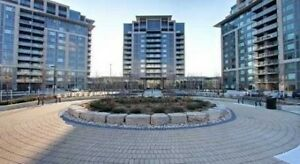 CONDO  FOR SALE   IN Markham Commerce Valley