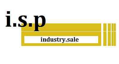 industry.sale
