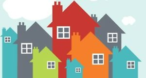 Are you a landlord looking for a pool of tenants? Contact us!