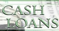 Small Loans $2000-$5000- No Credit Checks-Private Funds