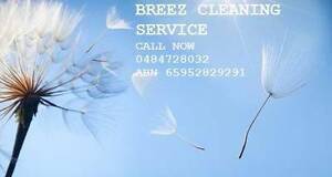 Breez Cleaning Services Redland Bay Redland Area Preview