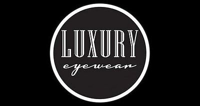 Luxury Eyewear Outlett