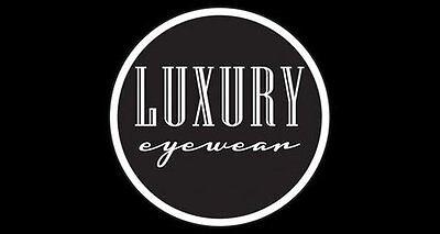 Luxury Eyewear Outlett